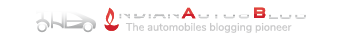 Latest car & bike news: events, reviews & comparisons in India